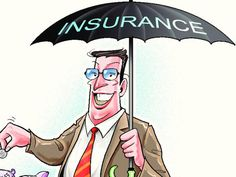 Corporate insurance agents can now tie up with 3 insurers to service products - The Economic Times