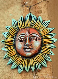 Sun God - Download From Over 32 Million High Quality Stock Photos, Images, Vectors. Sign up for FREE today. Image: 16743264