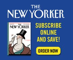 david sedaris new yorker essays