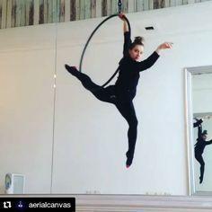 See this Instagram video by @beastlybuilt • 217 likes