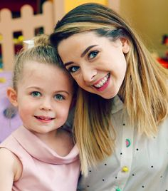 omg this is so cute awhhh #zoella #zoesugg