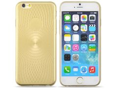 Luxa 0.3mm Ultra thin TPU Case for iPhone 6 #iPhone