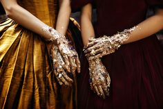 ha Golden touch | Flickr - Photo Sharing!