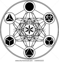 Esoteric vector free download free vector download (15 Free vector ...