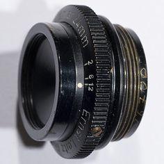 Macro Lens Tests