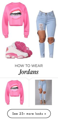 """Hey like please"" by august-baee on Polyvore featuring Retrò"