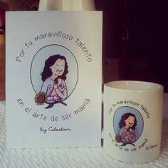 packs de regalo personalizados Celestian www.celestianshop.com #navidad