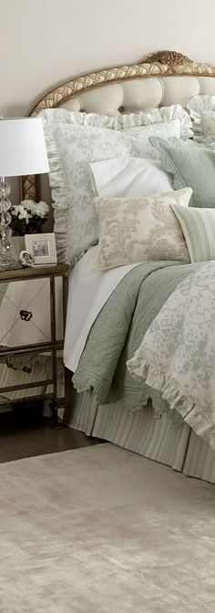 Amity Home Bedding