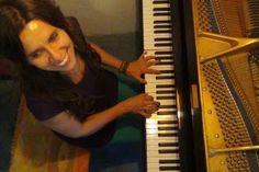REYNAZUL TU RADIO AMIGA... Y VIVA POR SIEMPRE...: CONCIERTO Nora Sarmoria…