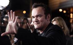 En tiempos en los que está de moda (porque vende bien) el término Cine de Autor, Tarantino es de los realizadores que le hace honor. Escribe, produce, supervisa todos los procesos y eventualmente, actúa. Es un autor en todo el sentido de la palabra.  También es un director de culto, dueño de un...