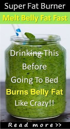 Drink to Burn Belly Fat Fast: Drinking This Before Going To Bed Burns Belly Fat Like Crazy Burn Belly Fat Burn Fat Fast Fat Burning Drink Lose Weight Overnight Detox Drink How To Lose Weight Increase Metabolism How To Get Rid Of Belly Fat Fat Bur Nutrition Education, Sport Nutrition, Melt Belly Fat, Burn Belly Fat Fast, Loose Stomach Fat Fast, Men Belly Fat Loss, Slim Belly, Overnight Detox, Poster Sport
