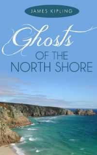 Kindle FREE Days:  Feb 28 – Mar 1      ~~ Ghosts of the North Shore ~~  Epic love story and tragedy that will involve the fate of entire races of people… including our own.