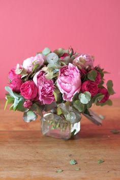 Roses-By-Claire- Bouquet-Sucre-3