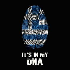 Greek Memes, Greek Quotes, Greek Islands Vacation, Dna Test Results, Greek Flag, Greek Beauty, Greek Language, Greek Culture, Greek Art