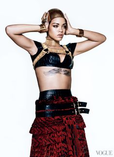 rihanna-effect-vogue-cover-story-4