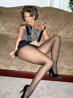 (❤Click the photo to see more Photos❤) Best Crazy Sexy MILF Girl Hot Mom Mature Legs Beautiful Lady Amateur Ass Undressing Clothed Lingerie Face Glasses Booty Skinny Reality Corset Public Kissing Girlfriend Face Socks Office Beautiful Old Woman, Beautiful Legs, Beautiful Goddess, Great Legs, Nice Legs, Sexy Older Women, Sexy Women, Bas Sexy, Femmes Les Plus Sexy