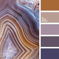 """Résultat de recherche d'images pour """"brown palette"""""""