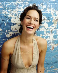 Lena Headey, movie actress and star of the new FOX series, The Sarah Connor Chronicles. Lena Headey, Online Themes, Leslie Mann, Robin Wright, Online Photo Gallery, Action Film, English Actresses, Photos Of Women, Actress Photos
