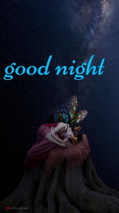 Good night Good Night Cat, Good Night Love Quotes, Night Book, Good Night Messages, Good Night Wishes, Good Night Sweet Dreams, Good Night Image, Night Quotes, Day For Night