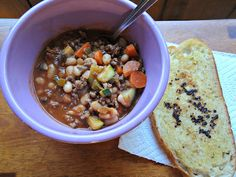 ... about cool beans on Pinterest | Chickpeas, Black Beans and Beans