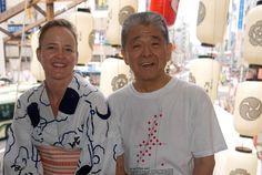 Sakurai C Pon Kanko Boko    http://gionfestival.org/spiritual-origins/
