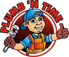 Expert Dallas Plumbers for Emergency Plumbing Problems