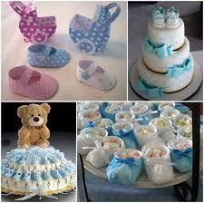 Resultado de imagen para decoracion baby shower