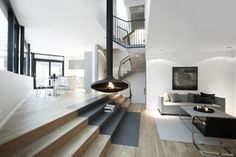 7 best fireplace images on pinterest home decor fire places and