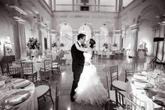 Discover Ideas About Wedding Venues At The Walters Art Museum