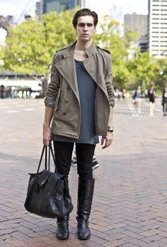 74b513f4ee boy with birkin bag Frockage  Hermes Birkin bag