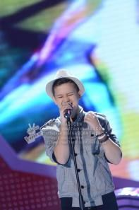 'The Voice Kids' Big Lyca, Darren, Juan Karlos, Darlene in grand finals! Lea Salonga, Finals, The Voice, Wordpress, Entertainment, Big, Celebrities, Children, Young Children