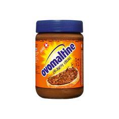 Rezept: Ovo Sterne   Ovomaltine.ch Popcorn, Cream, Winter, Desserts, Food, Beverages, Pears, Ring Cake, Sandwich Spread