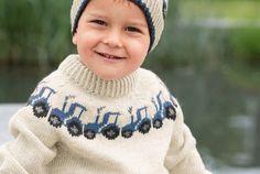 Knitting Patterns Free, Free Knitting, Crochet Pattern, Free Pattern, Bunny Slippers, Stockinette, Baby Winter, Drops Design, Cute Bunny