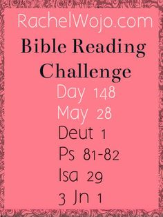 A Simple Bible Study Guide -