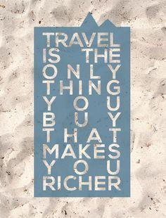 travel-quote42