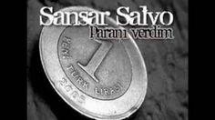 Sansar Salvo - Paranı Verdim (Sagopa Kajmer Diss) - YouTube