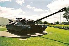 T28/95 'Heavy Tank'