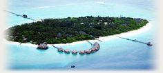 2014.04.01-15 között 12 éjszaka  BUDAPESTI indulással, egy átszállással  Adaaran Select Meedhupparu Island Resort****  all inclusive ellátással  beach bungalóban  hidroplan transzferrel: 2275 EUR/fő  AZ ÁR MÁR MINDEN KÖLTSÉGET TARTALMAZ (repülőjegy, illeték, transzfer, szállás, ellátás)  http://www.kereso.elfida.hu/uticel/maldiv-koztarsasag-meedhupparu-island-meedhupparu-island/adaaran-select-meedhupparu/adaaran-select-meedhupparu/135351?agency_id=41  #Maldivszigetek
