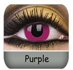 Purple Contacts $33.99 a Pair :)