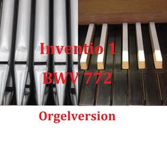 Inventio 1   BWV 772   Orgelversion   J.S. Bach Hier ist nun die Orgelversion der Inventio 1 von J.S. Bach (BWV 772)! Viel Spaß beim Ansehen! Sebastian Bach, Kirchen, Videos, Youtube, Music Instruments, Youtubers, Video Clip, Youtube Movies