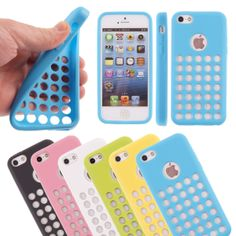designerskie etui do iPhone 5C http://hurtel.pl/product-pol-2373-Etui-iPhone-5C-pokrowiec-KROPKI-obudowa-nakladka.html