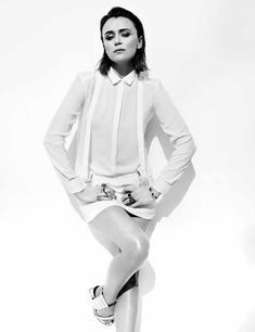 Picture of Keeley Hawes Beautiful Women, Blouse, Collection, Tops, Fashion, Moda, Fashion Styles, Beauty Women, Blouses