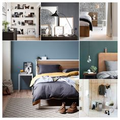 Our bedroom_moodboard_2 Mood Boards, Gallery Wall, Bedroom, Frame, Interior, Furniture, Home Decor, Indoor, Homemade Home Decor