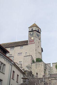 Schloss Rapperswil by Oksana Bernold weddings & lifestyle Tower Bridge, Weddings, Lifestyle, Travel, Viajes, Trips, Mariage, Wedding, Traveling