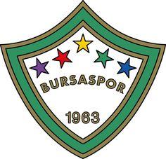 Bursaspor Bursa