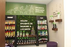 Susține brandurile românești. Liquor Cabinet, Storage, Blog, Furniture, Home Decor, Homemade Home Decor, Larger, Blogging, Home Furnishings