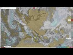 ALERT NEWS Today's  Update Live , Weather, and Earthquake Capture
