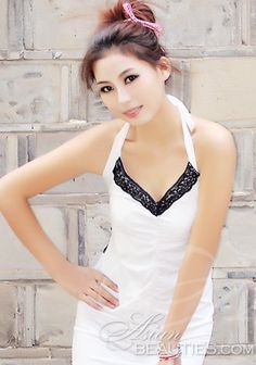 List of china dating sites