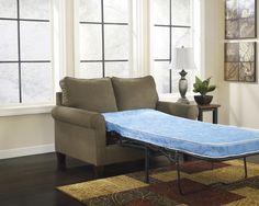 Ashley Furniture Zeth Twin Sofa Sleeper 2710337