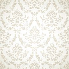 Free background pattern beige Download -   Damask Seamless Pattern On Beige Background Royalty Free Cliparts for Free background pattern beige Download | 1300 X 1300  Download  Free background pattern beige Download wallpaper from the above display resolutions for High Definition Widescreen 4K UHD 5K 8K Ultra HD desktop monitors Android Apple iPhone mobiles tablets. If you dont find the exact resolution you are looking for go for Original or higher resolution which may fits perfect to your…